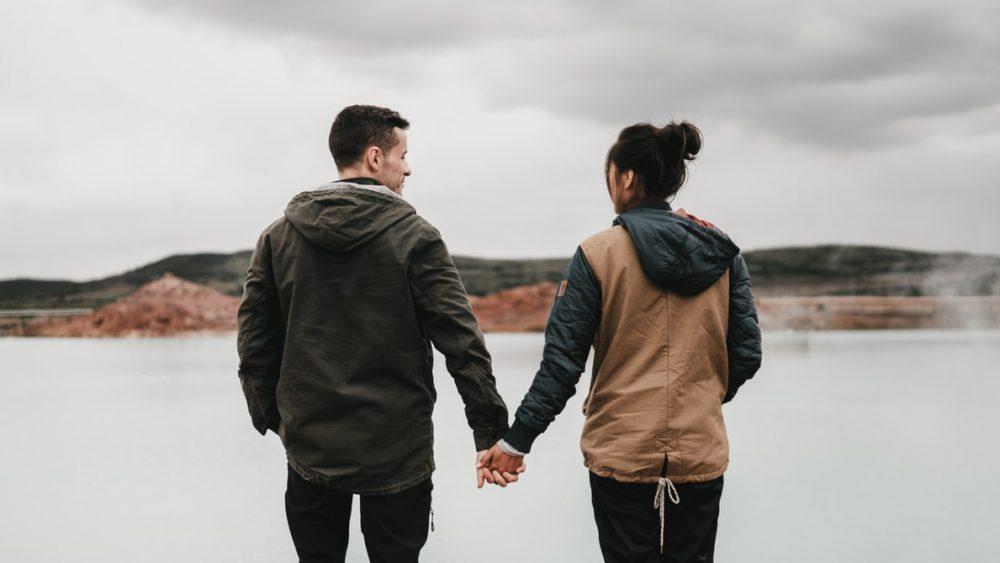 11 Raisons expliquant pourquoi les relations d'aujourd'hui s'effritent aussi facilement