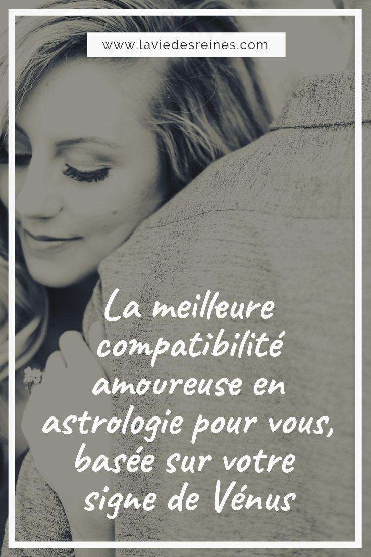 Compatibilité Verseau Taureau la meilleure compatibilité amoureuse en astrologie pour vous