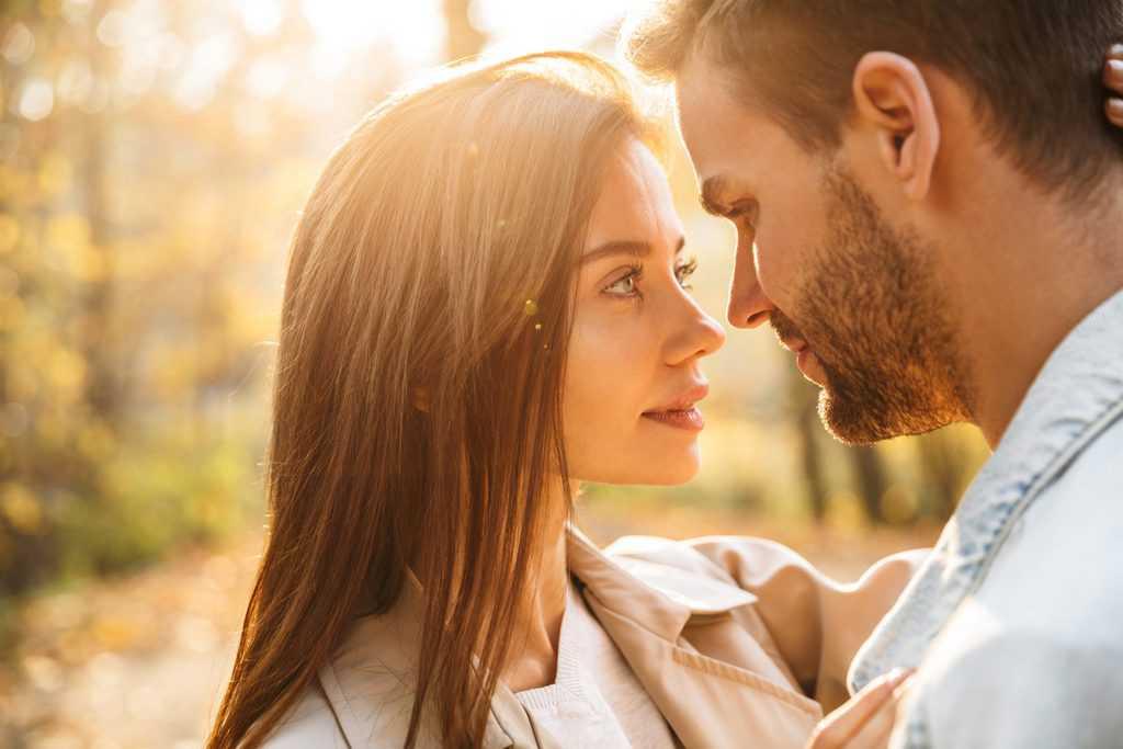 Femme Taureau et compatibilité amoureuse
