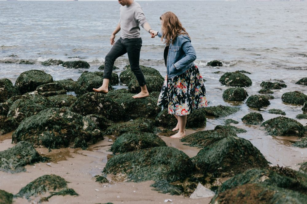 10 Phrases qui peuvent finir par détruire votre relation