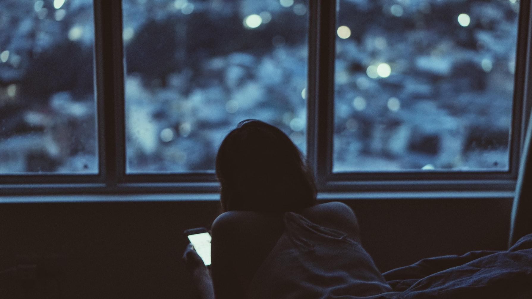 100 SMS d'amour pour lui dire qu'il ou elle vous manque