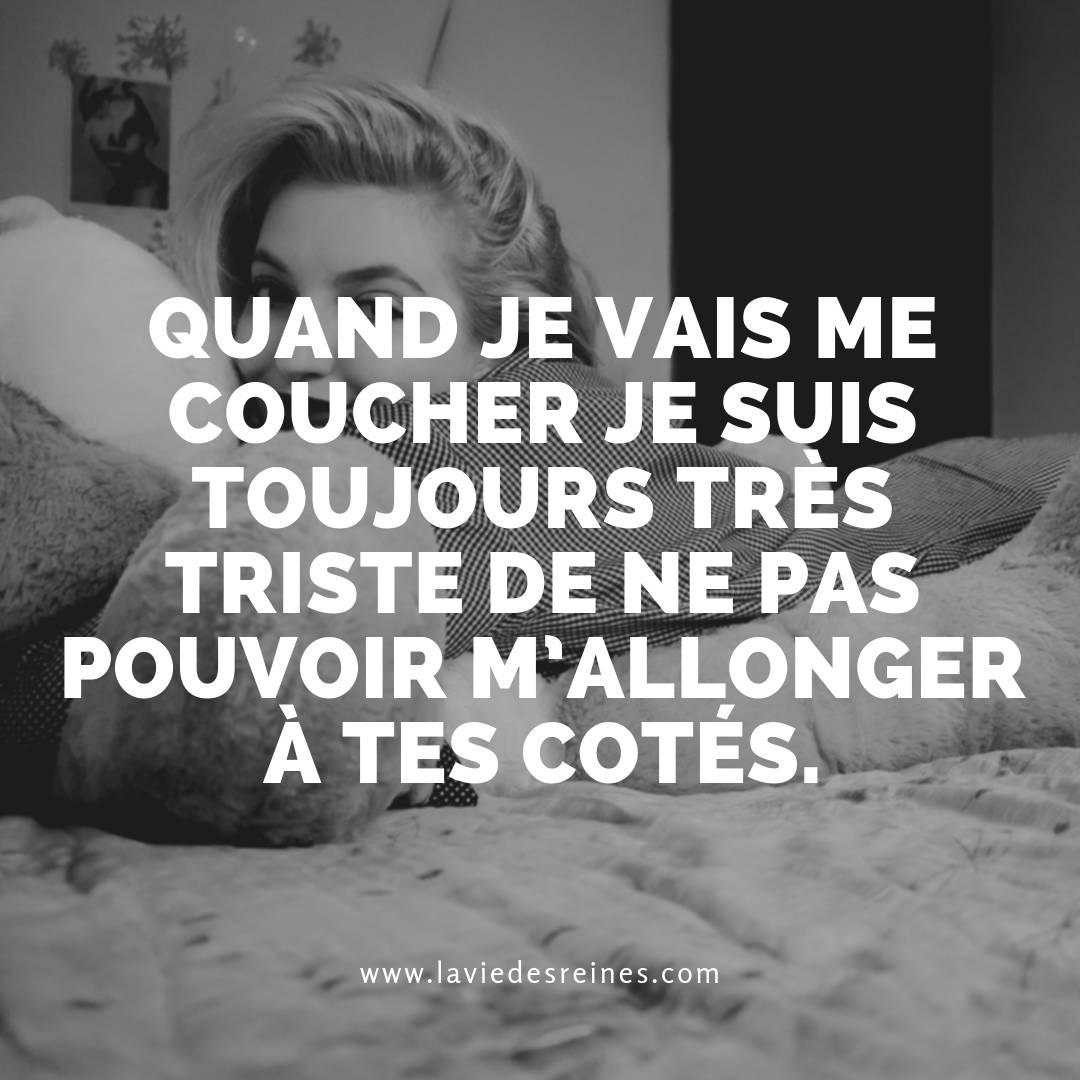 100 Sms Pour Dire Bonne Nuit Mon Amour 6 La Vie Des Reines