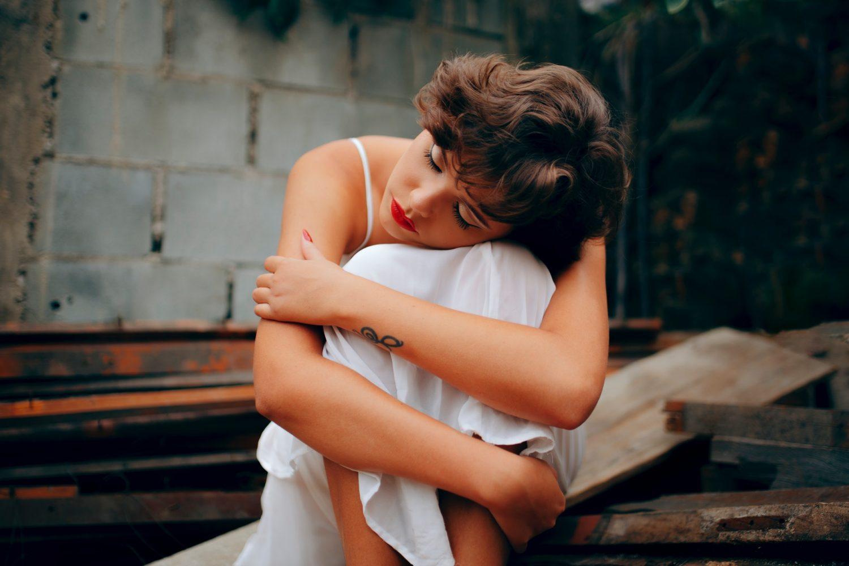 Si vous n'arrivez pas à oublier votre ex, voici quelques conseils à suivre !