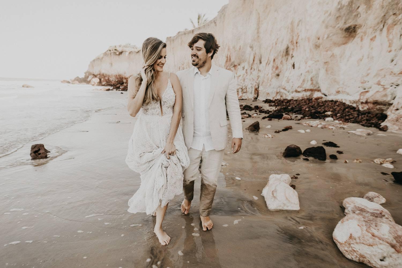Ne vous mariez qu'après vous être posé les 13 Questions que voici