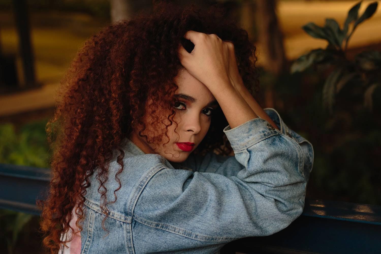 Les 22 Choses que seules les femmes qui ont eu affaire à un narcissique peuvent comprendre