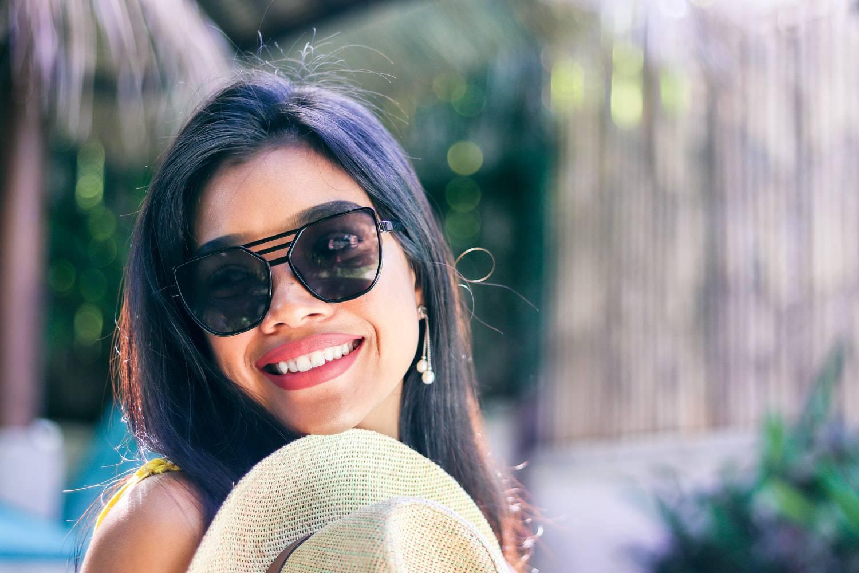 Comment de nouveau aimer sa vie ? 30 Choses à faire pour être en paix avec soi-même !