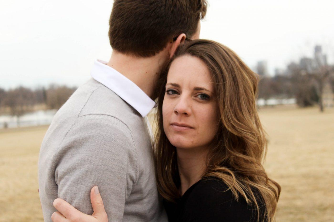 Empathes et narcissiques : des relations toxiques et souvent violentes