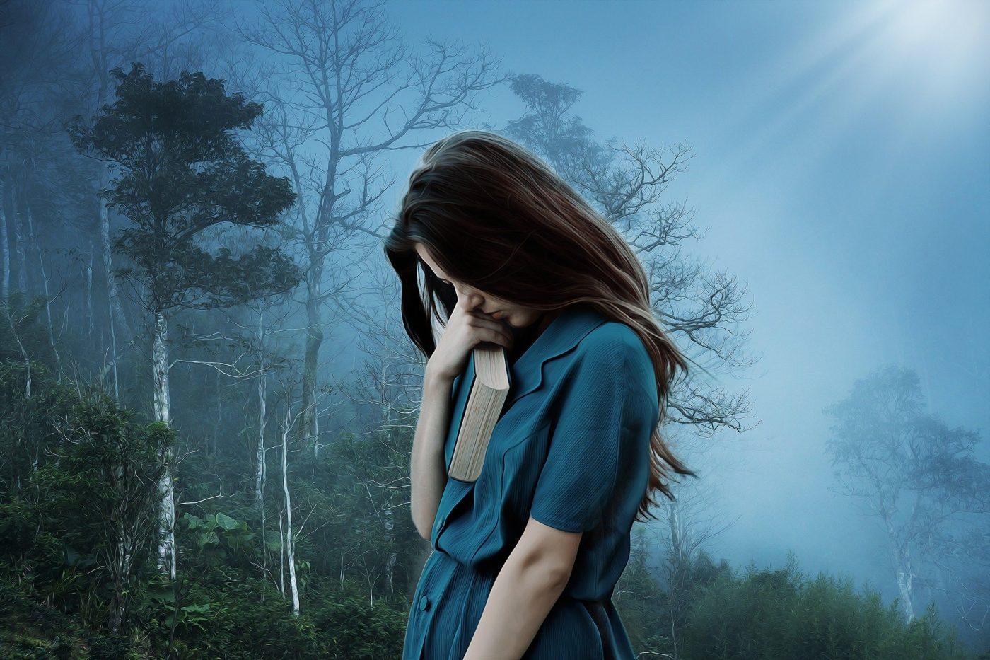 Bien choisir un message de rupture pour épargner ses sentiments