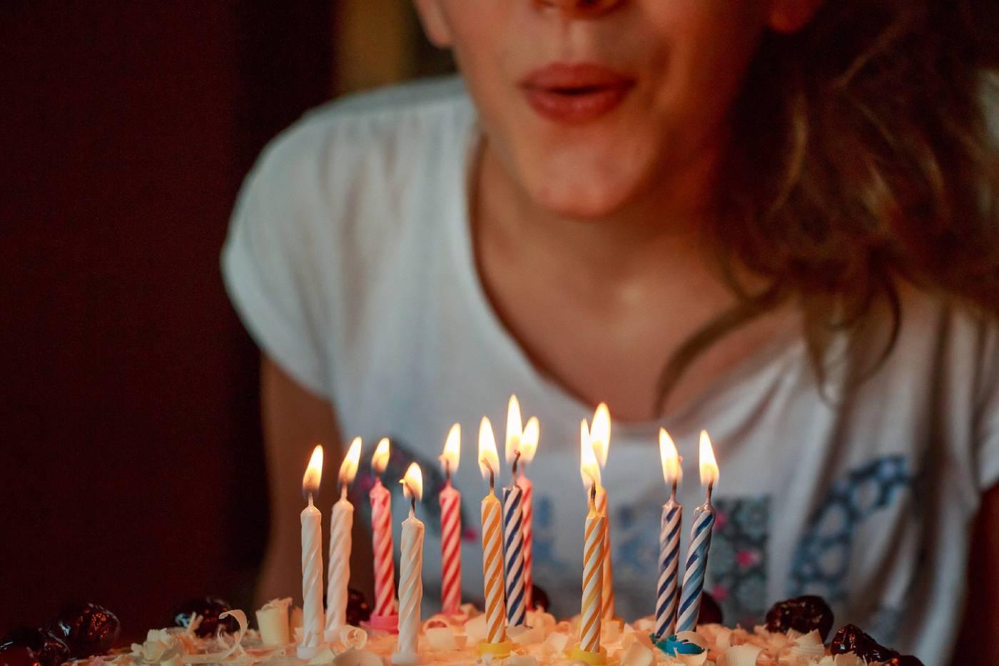 Les 50 Meilleurs messages d'anniversaire : un jour particulier à célébrer !