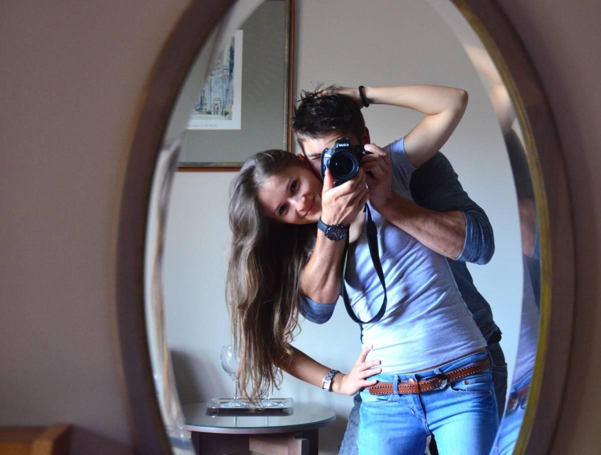 Les femmes alpha ne laisseront jamais ces 10 Situations arriver en couple