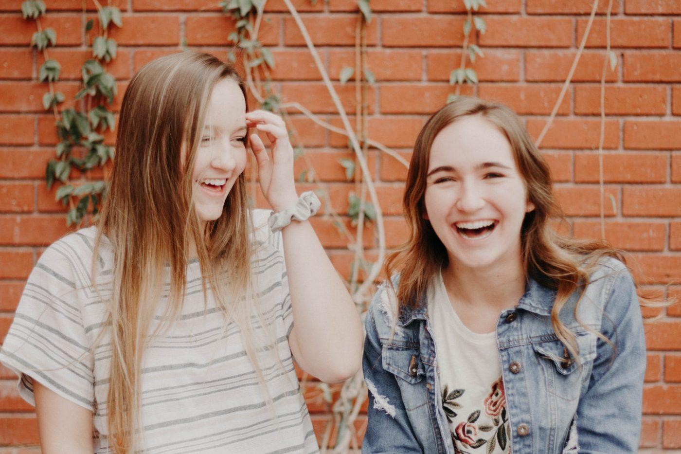 Le Sagittaire : 10 Raisons qui font de lui le meilleur ami que vous pourriez avoir
