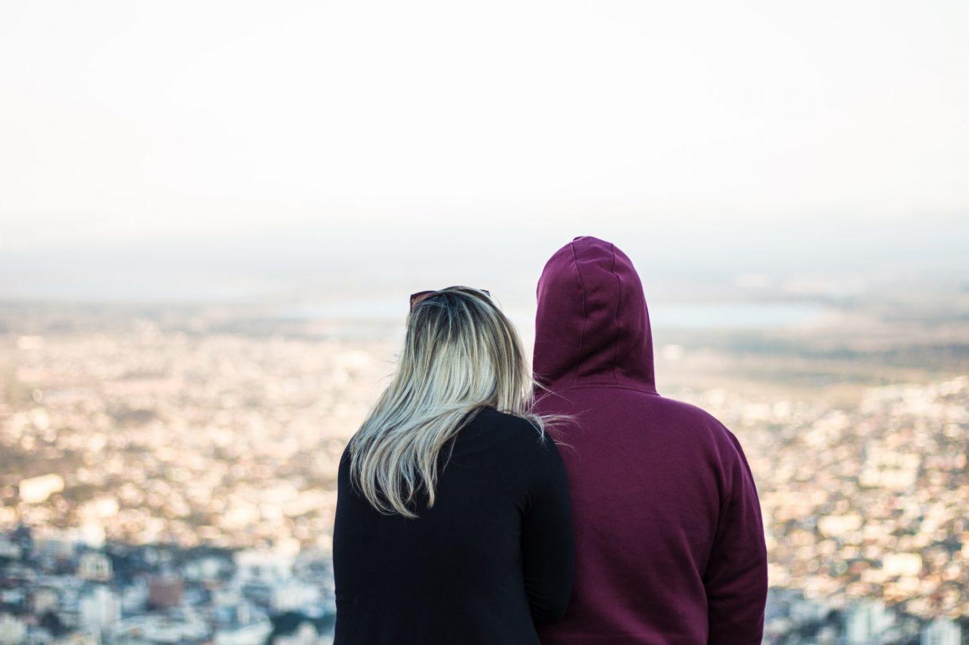 Le nouveau vocabulaire amoureux qui rend les relations modernes si compliquées