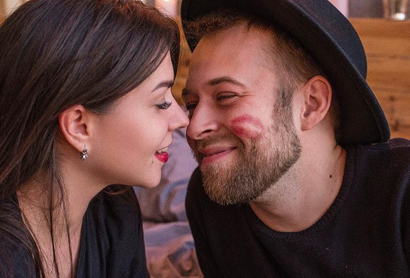 Couple goals : à quoi ressemble la relation amoureuse idéale ?