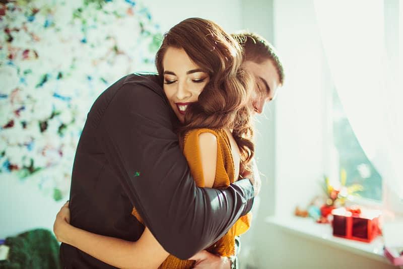 50 Déclarations d'amour : la sélection ultime des mots du coeur !