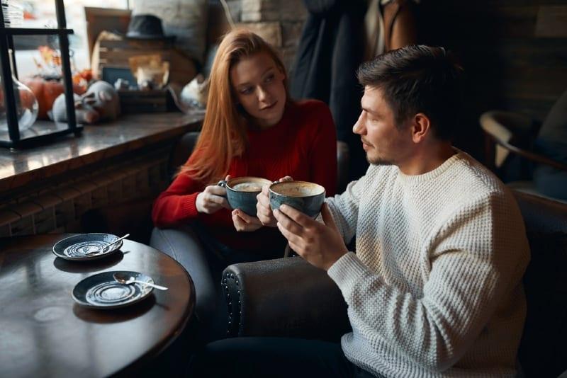 Voici les 5 Points communs que tous les couples heureux partagent