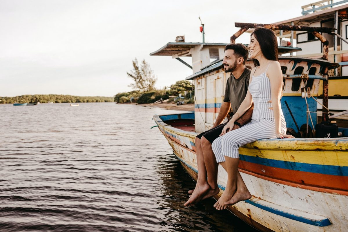 Indépendance et amour : mesdames, comment ne plus saboter vos rencontres amoureuses