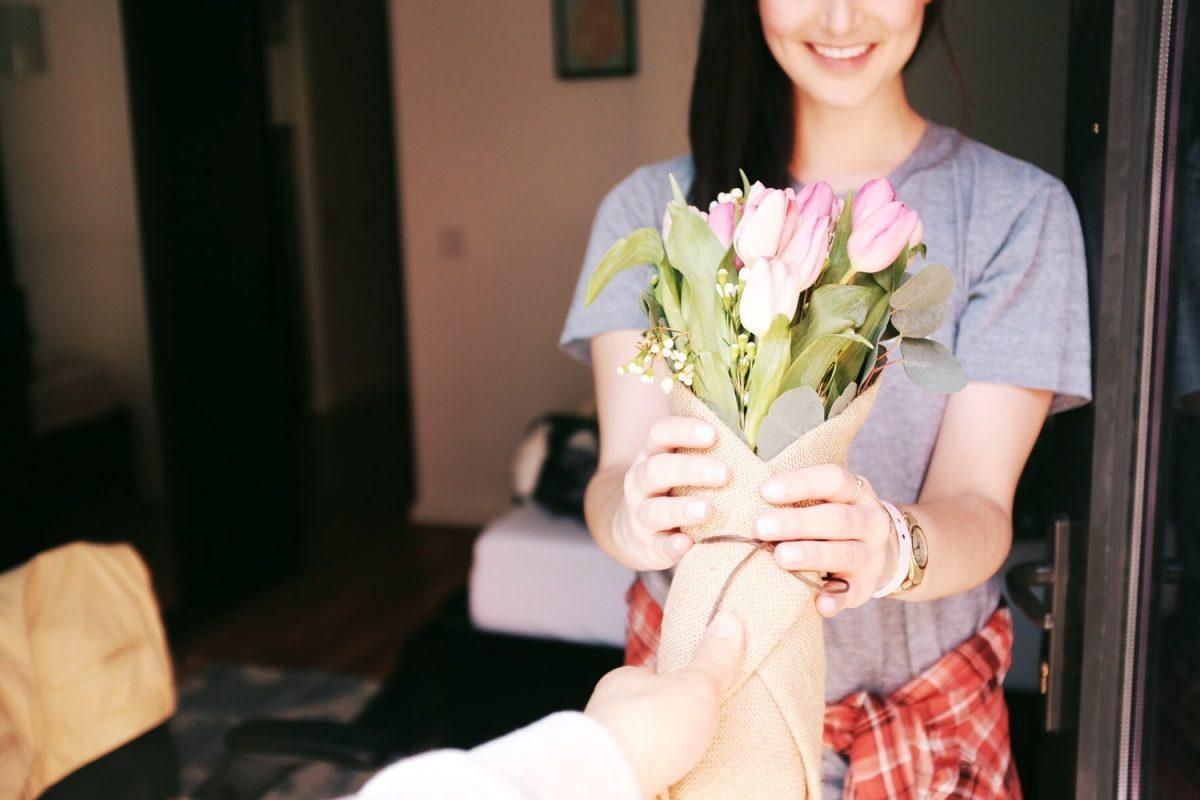 Votre relation manque de romantisme ? Voici 35 Façons de raviver la passion.