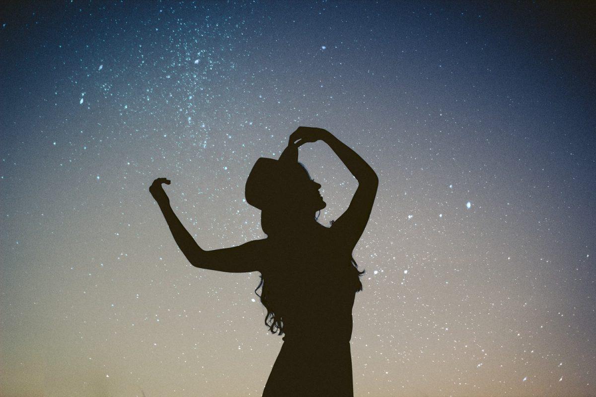 Selon ton signe du zodiaque, quel genre de femme es-tu ?