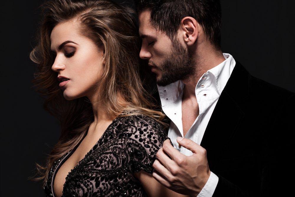 Voici les 10 Qualités que tu dois développer pour devenir une femme fatale