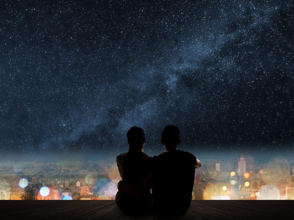 Astro : 2021 va bientôt sonner ! Mais, l'amour sera-t-il au RDV ?