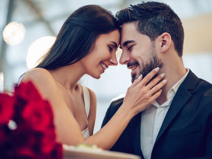 24 Idées de sortie en amoureux originale : surprenez votre homme !