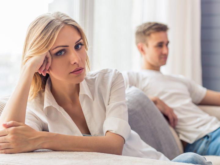 Comment inciter un homme à s'engager grâce à la psychologie inversée ?