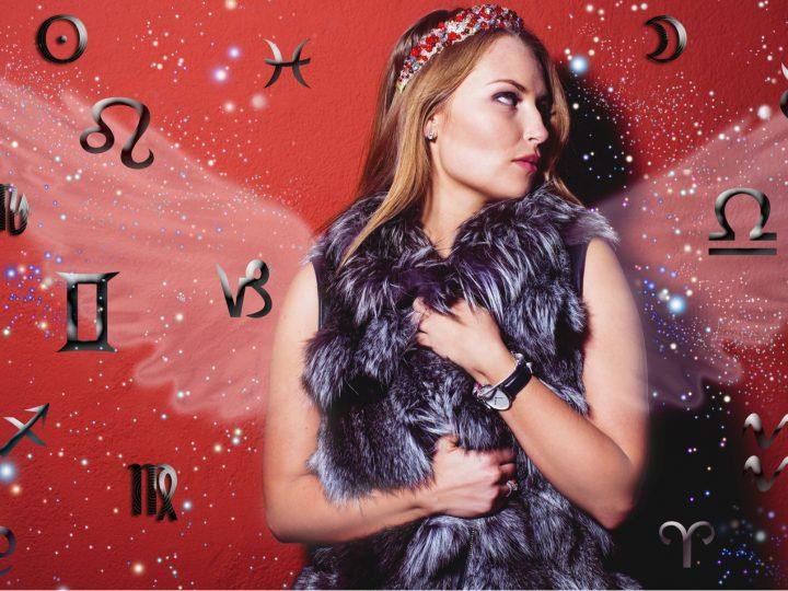 L'horoscope de l'amour pour décembre est là ! Comment va se finir l'année ?