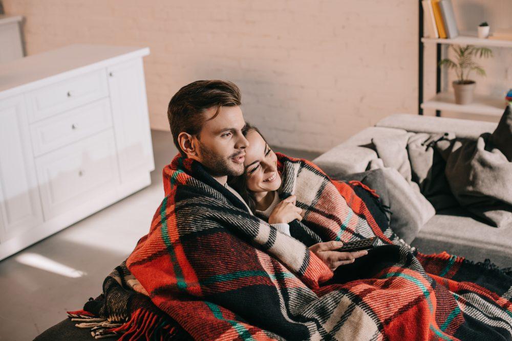 RDV en amoureux : Top 20 Des plus beaux films à regarder en couple