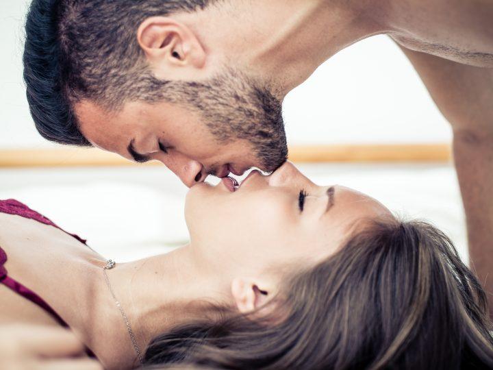 Relation pansement : est-ce vraiment le meilleur moyen d'oublier son ex ?
