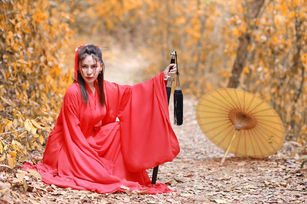 Horoscope chinois : 2021 Est l'année du buffle, qu'est-ce que ça va donner côté coeur ?