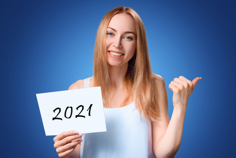 Astro Amour : les leçons que vous devriez apprendre en 2021 (selon votre signe du zodiaque)