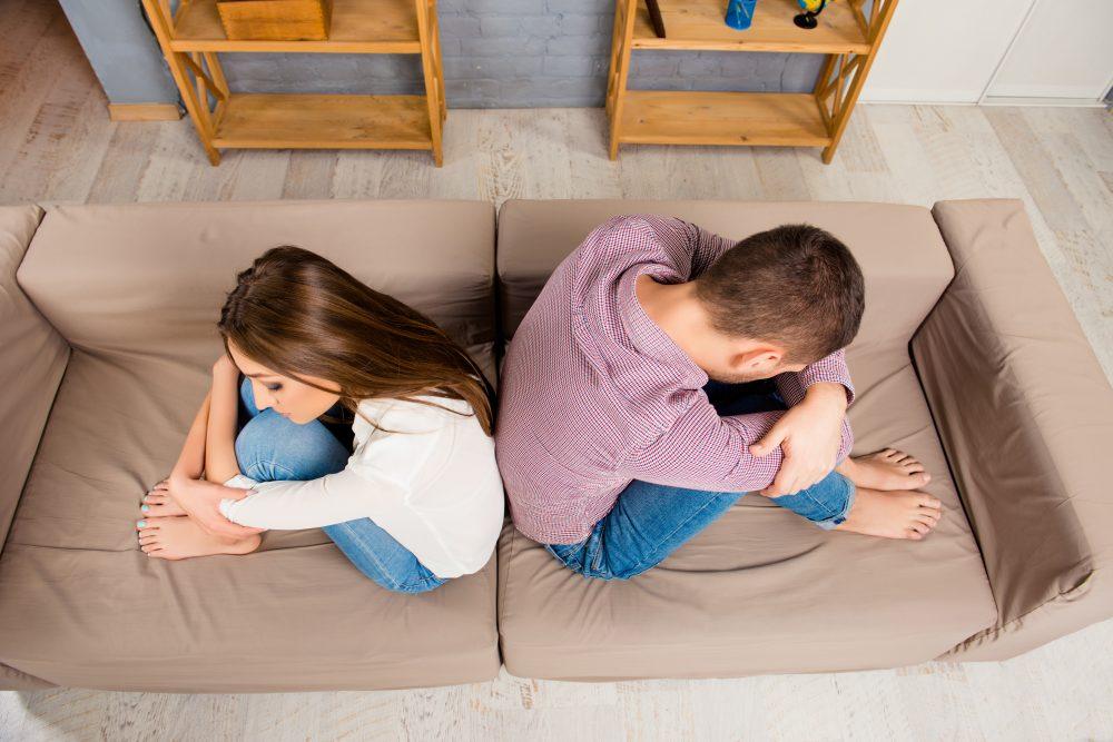 Ne laisse pas ton anxiété ruiner ta vie amoureuse : 12 Conseils d'une éternelle anxieuse