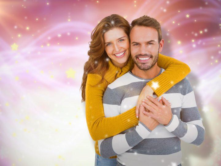 11 Trucs à savoir au sujet de la Balance en couple