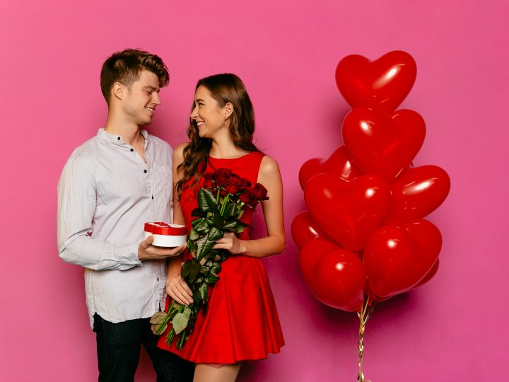 1 an de mariage : les 15 Cadeaux parfaits pour fêter les noces de coton