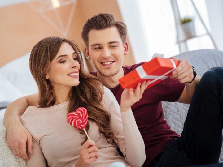 3 ans de mariage : les 15 Cadeaux parfaits pour fêter les noces de froment