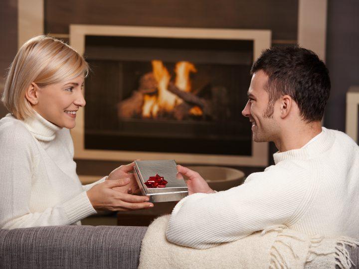 30 ans de mariage : les 15 Cadeaux parfaits pour fêter les noces de perle