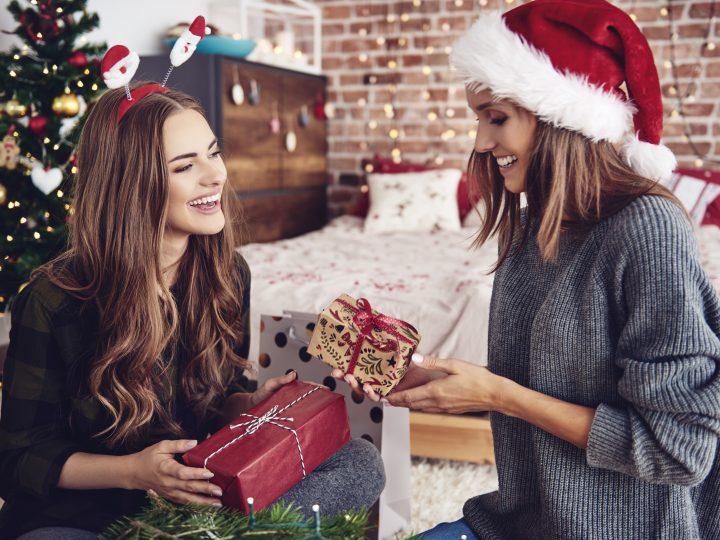 Les 20 Meilleurs cadeaux à offrir à un couple d'amis