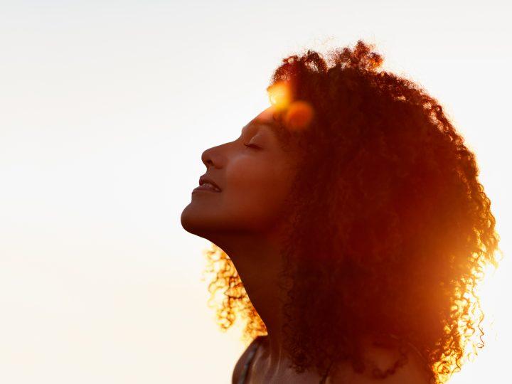 Apprenez à écouter votre intuition, surtout dans ces 8 Situations