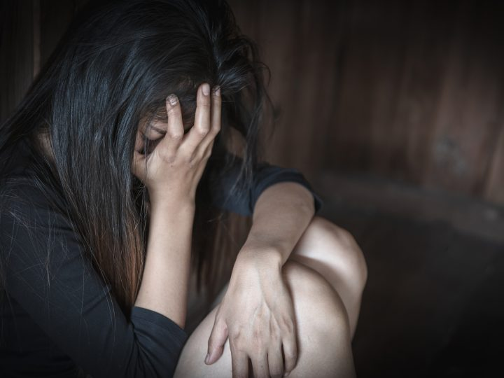 Ce qu'il faut dire et ce qu'il ne faut SURTOUT PAS dire à une personne qui souffre d'abus