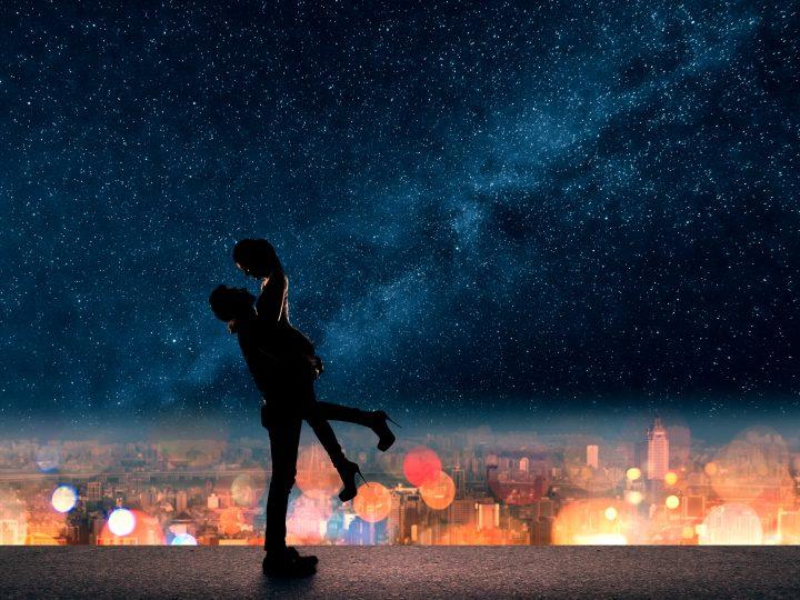 Astro amour janvier 2021 : qui va avoir la chance de trouver l'amour ?