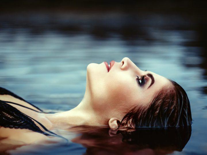 7 Conseils qui vous aideront à garder la tête hors de l'eau quand tout va mal