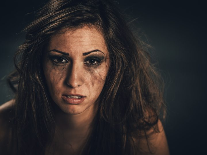 9 signs that prove you've been abused by a narcissist