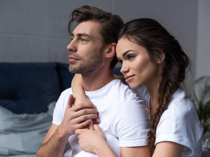 Est-il possible d'avoir une relation sans prise de tête ? Si oui, comment ?
