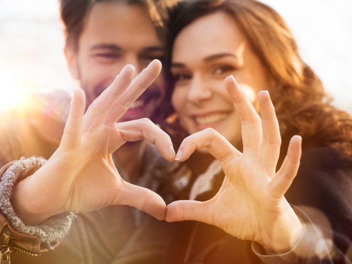 Vous trouverez l'amour quand vous accepterez ces 4 Leçons