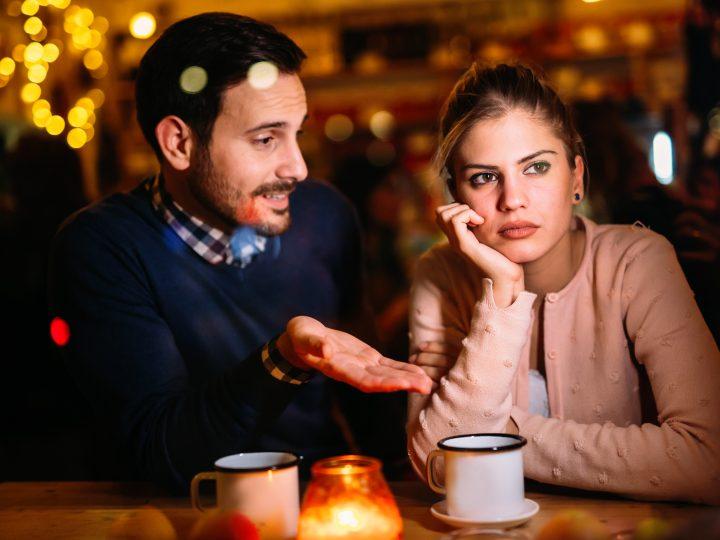 Pourquoi les relations amoureuses d'aujourd'hui sont si fragiles