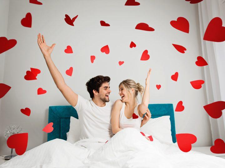 15 Signes qui prouvent qu'un homme Gémeaux est fou amoureux de vous