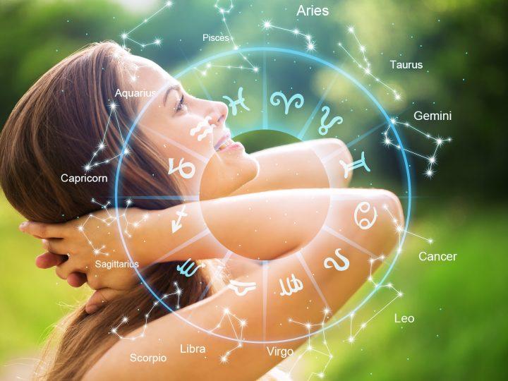Astro : quels signes sont les plus loyaux du zodiaque ?