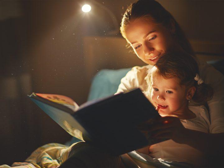 Voici les tâches invisibles que font toutes les mamans ! Pensez à les soutenir…