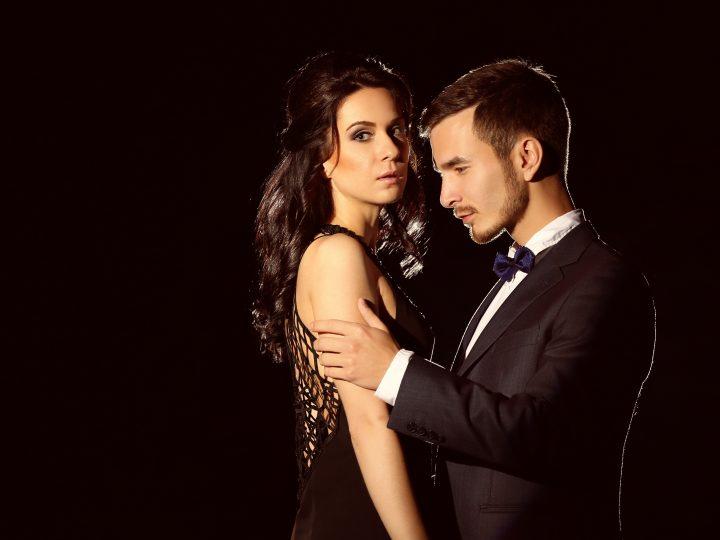 Le pouvoir de l'amour : voici les 6 Couples les plus puissants du zodiaque