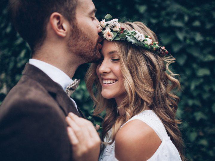15 Signes qui prouvent qu'un homme Bélier est fou amoureux de vous